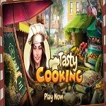 tasty-cooking