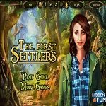 the-first-settlers