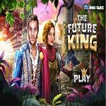 the-future-king