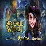 become-a-witch