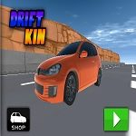 drift-kin-3d-game