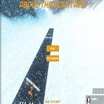 flight-instructor-above-the-mountains
