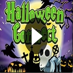 halloween-connect