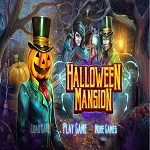 halloween-mansion