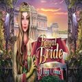 royal-bride