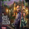 the-house-of-collusion