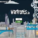 warfronts-io