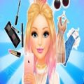 barbie-get-ready-with-me