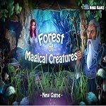 forest-of-magical-creatures