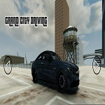 grand-city-driving