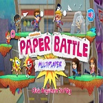 nickelodeon-paper-battle-multiplayer