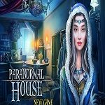 paranormal-house