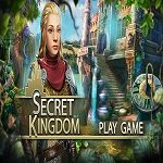 secret-kingdom