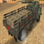 army-cargo-driver-2