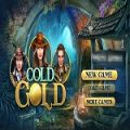 cold-gold