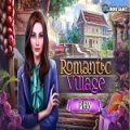 romantic-village