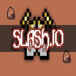 slash-io