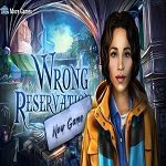 wrong-reservation