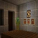 forever-in-minecraft
