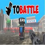 tobattle-io