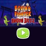 boxing-fighter-shadow-battle