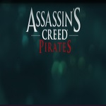 assassin-s-creed-pirates