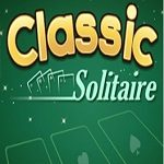 classic-solitaire-online