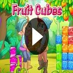 fruit-cubes