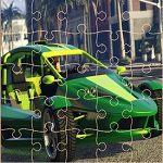 gta-cars-jigsaw-challenge