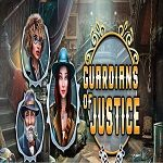 guardians-of-justice