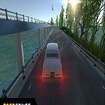 highway-car-chase