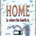 home-is-where-the-hearth-is