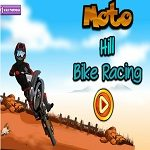 moto-hill-bike-racing