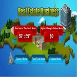 real-estate-business