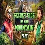 secret-side-of-the-mountain