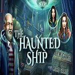 the-haunted-ship