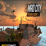 mad-city-prison-escape