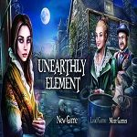 unearthly-element