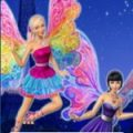 barbie-a-fairy-secret-jigsaw
