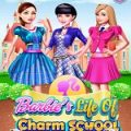 barbies-life-of-charm-school