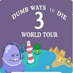 dumb-ways-to-die-3-world-tour