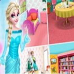 elsa-4-seasons-house-design
