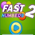 fast-numbers-2