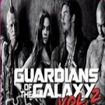 guardians-of-the-galaxy-vol-2-jigsaw