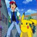 pokemon-jigsaw