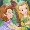sofia-and-friends-jigsaw-puzzle