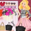 barbie-instagram-fashion-challenge