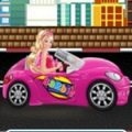 barbies-new-car