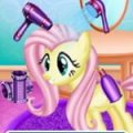 cute-pony-hair-salon