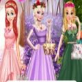 princess-spring-color-style